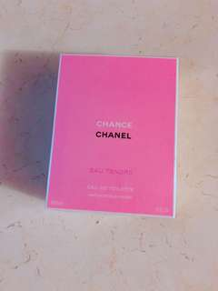 🚚 Chanel 粉紅甜蜜 150ml