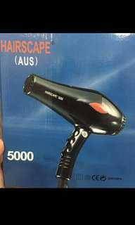 Saloon Hair Dryer