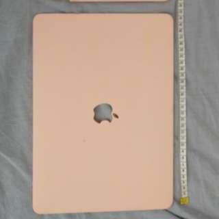 apple蘋果macbookpro2017版notebook電腦殼電腦保護殼