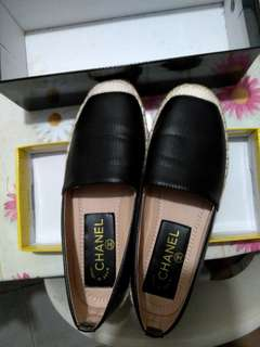 spradille shoes