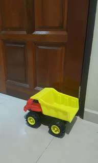 Large size Toy Truck / Lorry