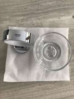 Grohe Soap Holder