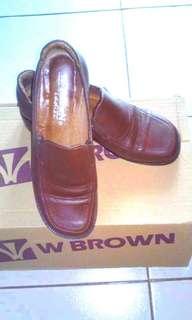 W.Brown Women