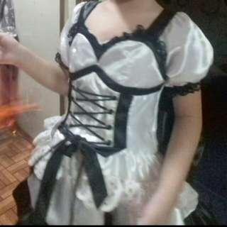 Lolita Costume