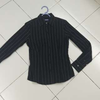 Padini Formal shirt - Size S
