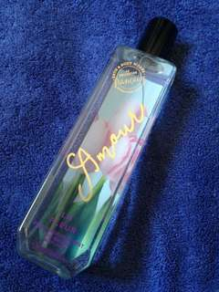 Victoria's Secret and Bath&Body Works for Sale
