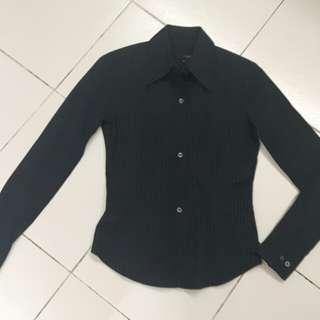Padini Formal Shirt - Size XS