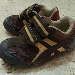 Kikilala Shoe Size23