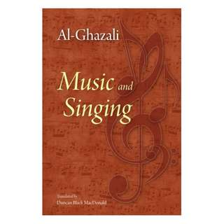 Music and Singing