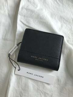 大減價Marc jacobs wallet 全新