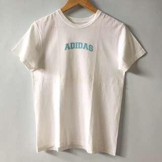 Adidas Roundneck Shirt