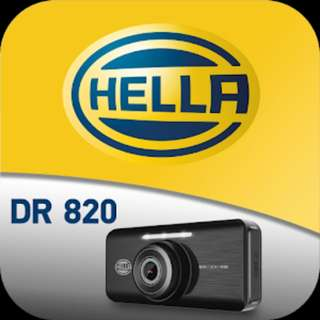 Iroad v9 s2 improved version by Hella Dr-820