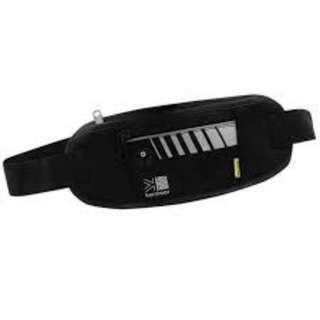 Karrimor Audio Belt / waist pack