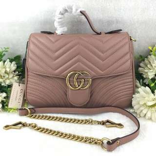 GUCCI SLING HIGH QUALITY
