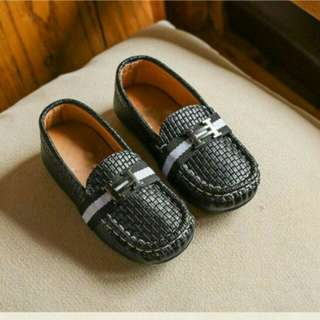 Kids Loafer shoe (PO)