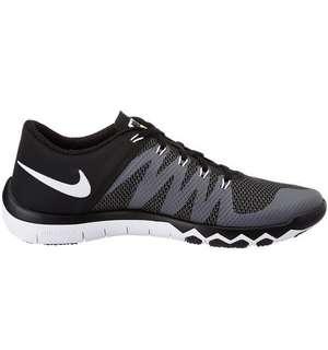 original Nike Flywire 5.0 v2