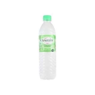 Spritzer Mineral Water 600ML x24