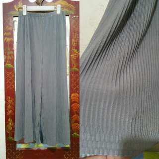 Trouser (Grey)