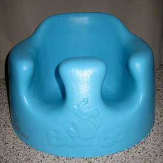 Bumbo Seat with tray (Full Set)