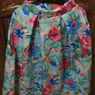 Sketchers Skirt