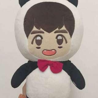 BigBang Doll(Seungri)