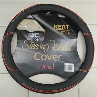 Cover Stir Mobil Universal