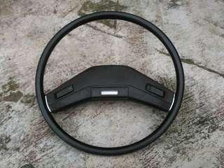 Stir Toyota Corona RT 132