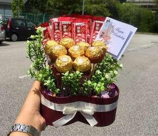 Kl / Selangor Surprise Delivery Murah