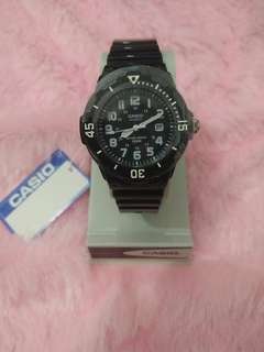 Authentic Casio Watch for Women