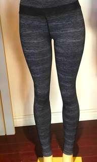 New yoga and fitness pants