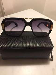 Crooks & Castle Sunglasses limited edition