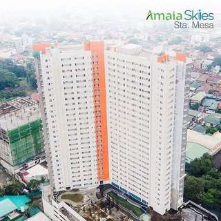 Amaia skies sta mesa big discount 40k move in na