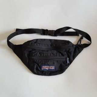 Jansport waist pouch