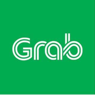 DAFTAR GRABCAR/BIKE GRATIS