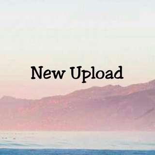 new upload yuuu cek