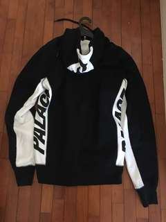 [STEAL] Palace Supreme Vlone