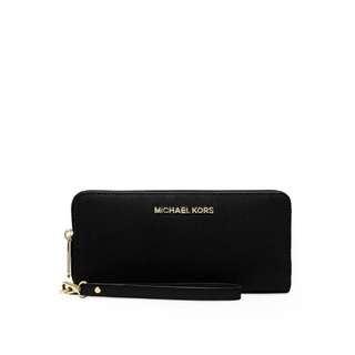 Michael Kors Continental Wallet RRP $189