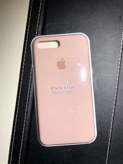 BN IPHONE 7/8 PLUS phone case