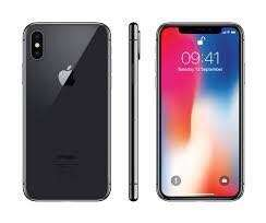 Credit Iphone X 64GB
