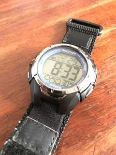 For Sale: Timex Watch