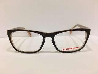 ML1214 名牌眼鏡 Alain Mikli 歐美熱賣 大量全新 開倉價
