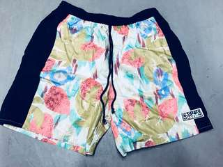 Bnwot swim trunks / shorts