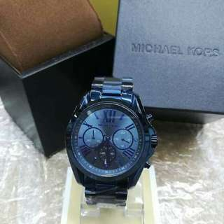Michael korrs watches