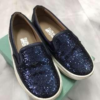 Ferragamo Kids Shoes Size 29