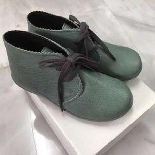 Chupeta Paris Leather  Size 28