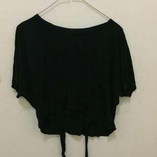 Aneka blouse & kaos