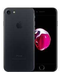 Credit Iphone7 128GB