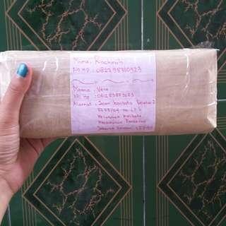 Paket  😙😙😙😍😍💐💐💞💞🎉🎉