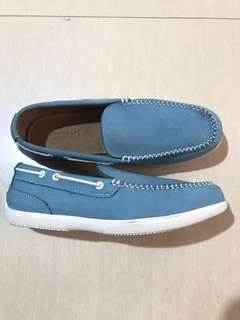 SEBAGO SLIP ON MEN'S SHOES ❤️