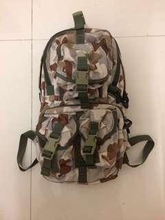 Platatac Auscam DPDU Backpack